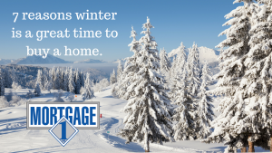 7 ways to winterize your home on the Cheap.