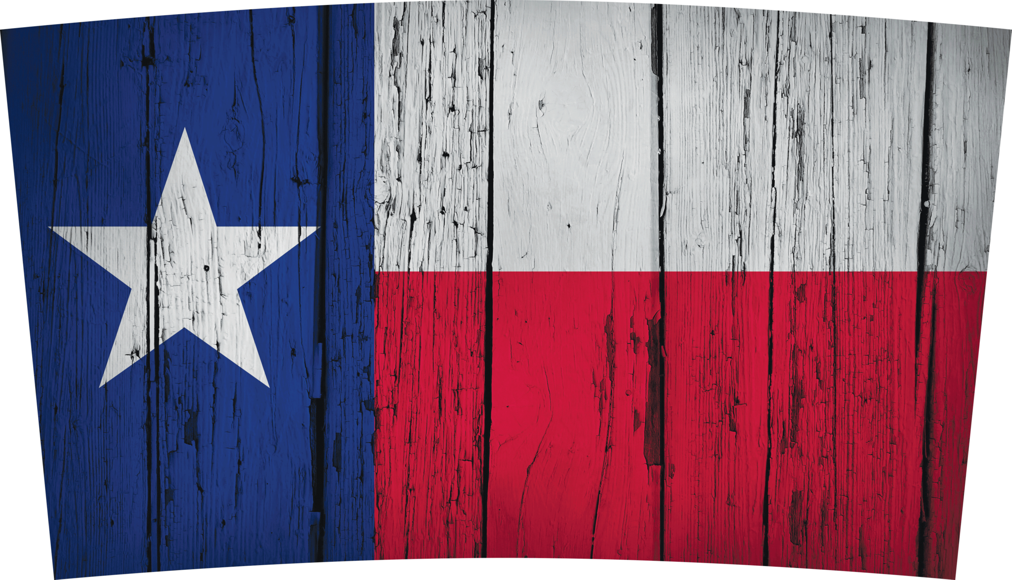 Texas Recovery Act