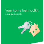 CFPB Home buyers toolkit