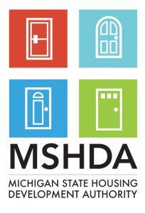 MSHDA Federal Tax Credit - Mortgage 1 Inc