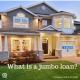 When is jumbo loan required?