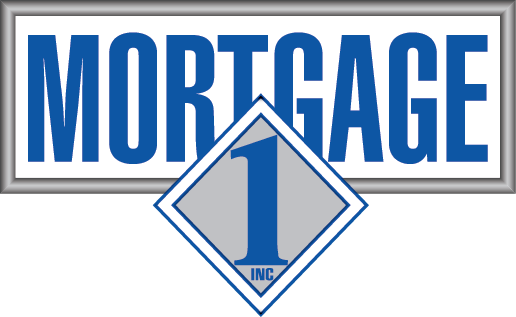 Mortgage 1 Inc