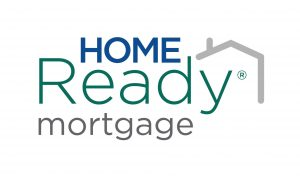 HomeReady Program