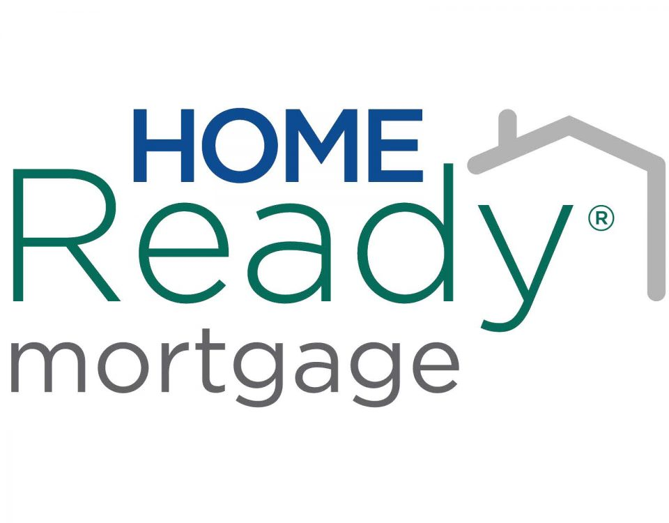 203k Loan Program And Is A Rehabilitation By. What Is Fannie Mae's Homeready Program. Worksheet. 203k Worksheet At Clickcart.co