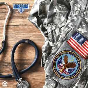 Veterans Affairs (VA) Mortgage Loans
