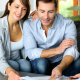Owning a home provides many tax and financial benefits.
