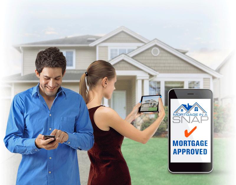 First Time Home Buyer Mortgage Programs FHA, VA, USDA, MSHDA