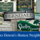 State of the Metro Detroit Housing Marketing 2019