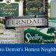 State of the Metro Detroit Housing Marketing 2019
