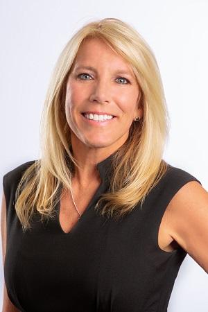 Tracy VanLandschoot