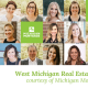 West Michigan Real Estate trends from Michigan Mortgage