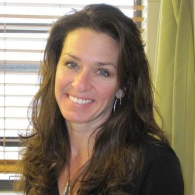 Michelle Wilson, Mortgage 1