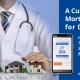 A Custom Home Loan for Doctors