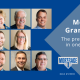 Mortgage 1 Grand Rapids Loan Officers