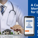 Pro SNAP from Mortgage 1 Helps Doctors Get Home Loans
