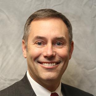 Scott DeWolf