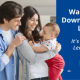 3% Down Payment HomeReady Loans from Mortgage 1