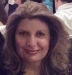 Deborah Meesseman