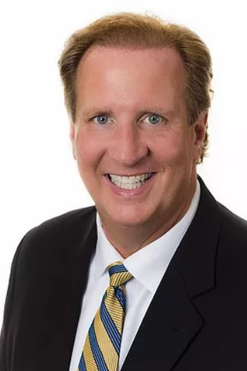 Doug Engelhardt, Mortgage 1 Loan Officer