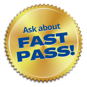 Fast Pass eClosing from Mortgage 1.