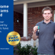 First-Time Home Buyer Programs Explained