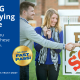 Spring 2021 Home Buying Tips