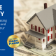 Tips for increasing home equity