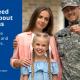 VA Loans from Mortgage 1