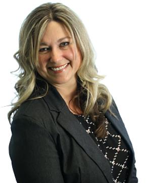 Lisa Comito