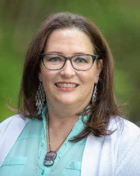 Yvonne Dotson