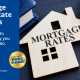Getting a great mortgage interest rate can save you money. Here's what you can do to make it happen.